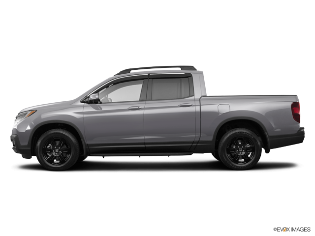 Honda Ridgeline Truck