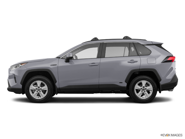 New Toyota Vehicles Diehl Toyota Of Butler Pa