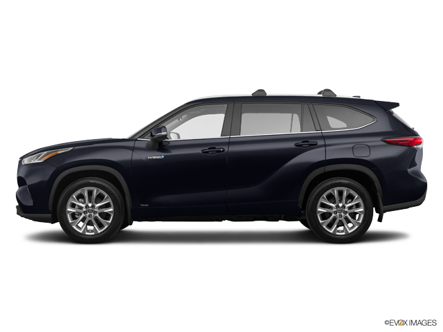 Shop Our Used Inventory Cedric Theel Toyota