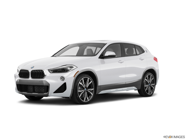 Autoleasingus: 2020 BMW X2 sDrive28i Lease